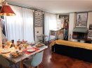Bed and Breakfast Bed and Breakfast Roma Trastevere Il Boom Roma 8