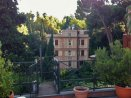 Bed and Breakfast Bed and Breakfast Roma Trastevere Il Boom 2