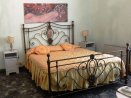 Bed and Breakfast Bed and Breakfast Roma Le Torri dei Papi Roma 8