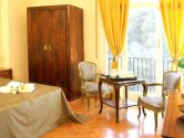 Rome holiday apartments: Guest-House-Rome-Trastevere-209