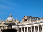 Rome tours - Skip the Line tour St. Peter Basilica with audioguide