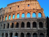 Rome tours - Fully Private Tour Colosseum Roman Forum and Ancient Rome