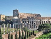 Rome tours - Tour JUMP THE LINE Colosseum and Ancient Rome Walking tour