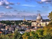 Rome tours - Walking Tour The Great Beauty of Rome