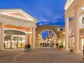 Rome tours - Rome Shopping Tour Castel Romano Designer Outlet and Wine Tasting