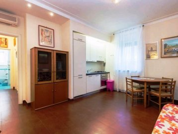 Holiday Apartment Rome Saint Peter Steps Rome