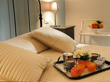 Bed and Breakfast Bed and Breakfast Roma Angel Fontana di Trevi Roma