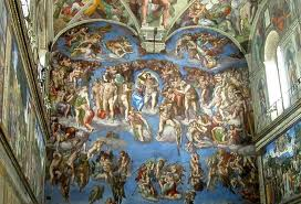 Holiday Rome Tour SKIP THE LINE Rome In A Day Sistine Chapel