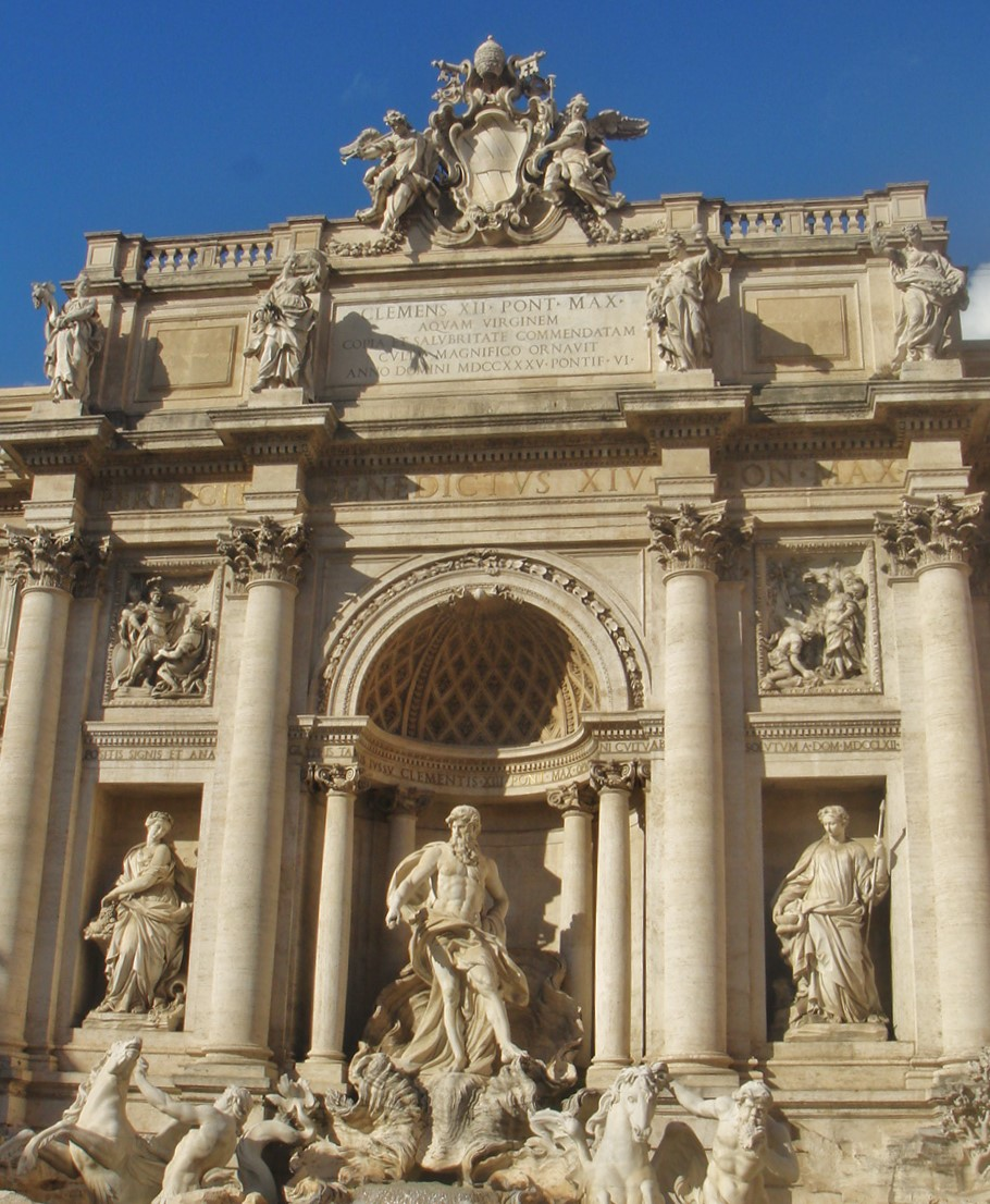 DOWNLOADABLE GUIDE TO ROME
