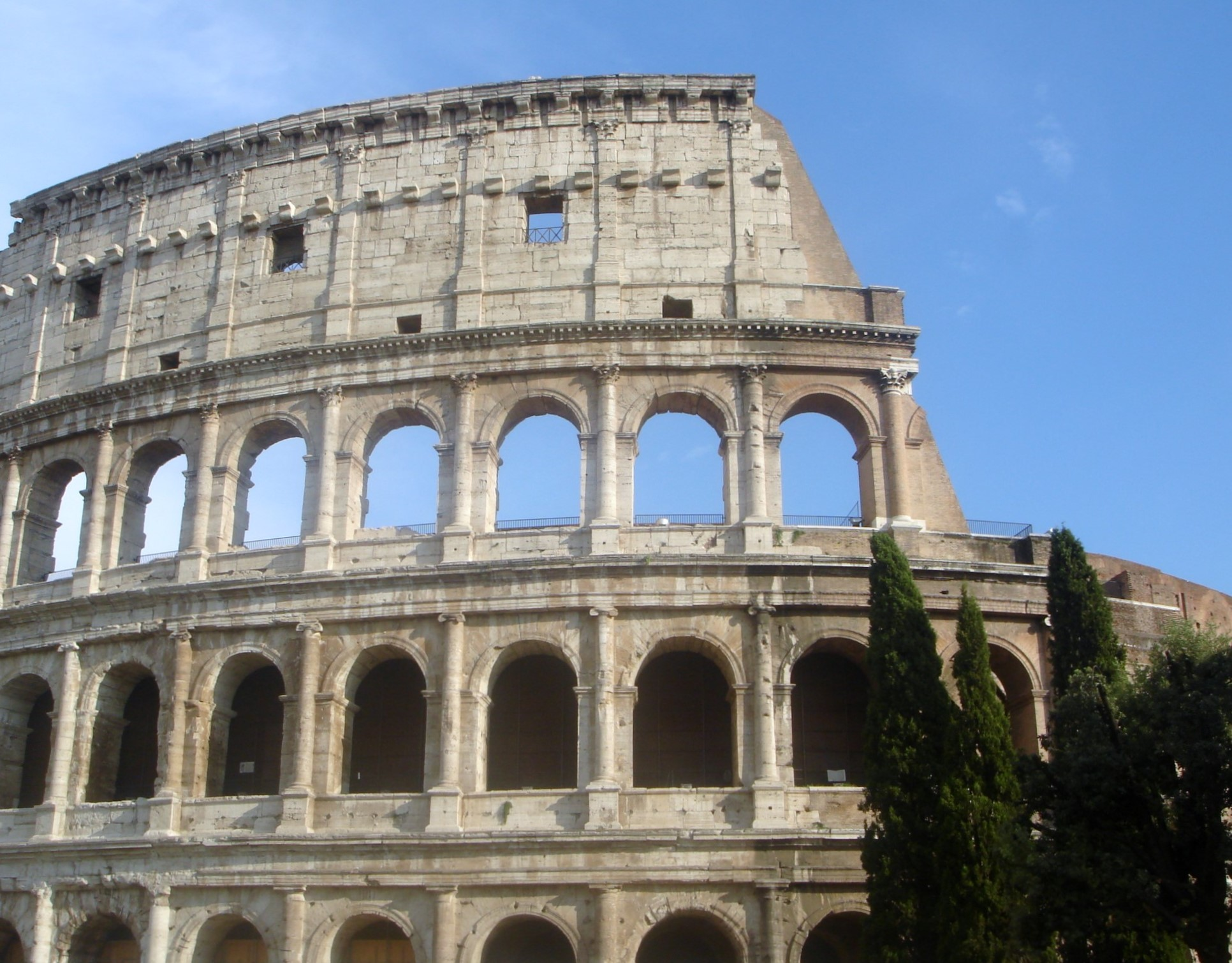 Rome in a day Combo Tour